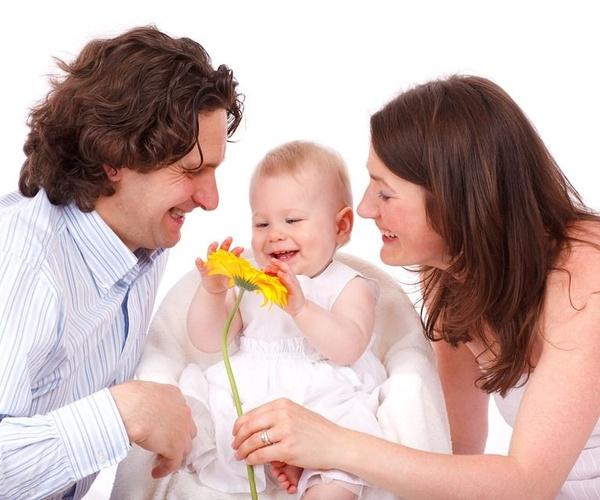 Derecho de Familia y Herencias