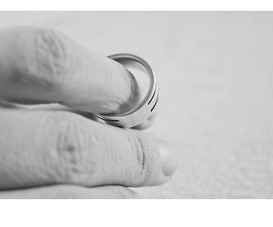 Divorcio Espress