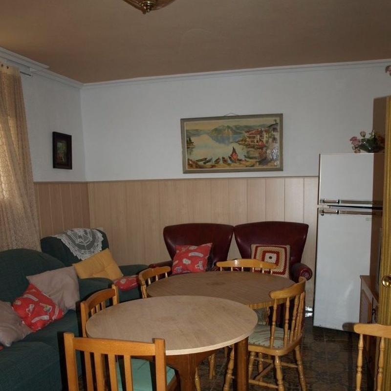 Casa en venta 35.000€  : Compra y alquiler de Servicasa Servicios Inmobiliarios