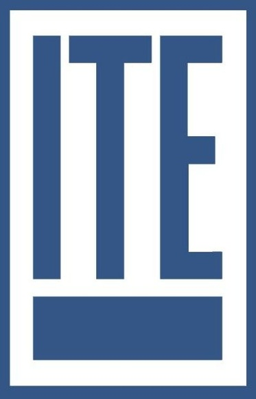Inspección técnica de edificios (ITE): Servicios de Francesc Padros Arquitecte