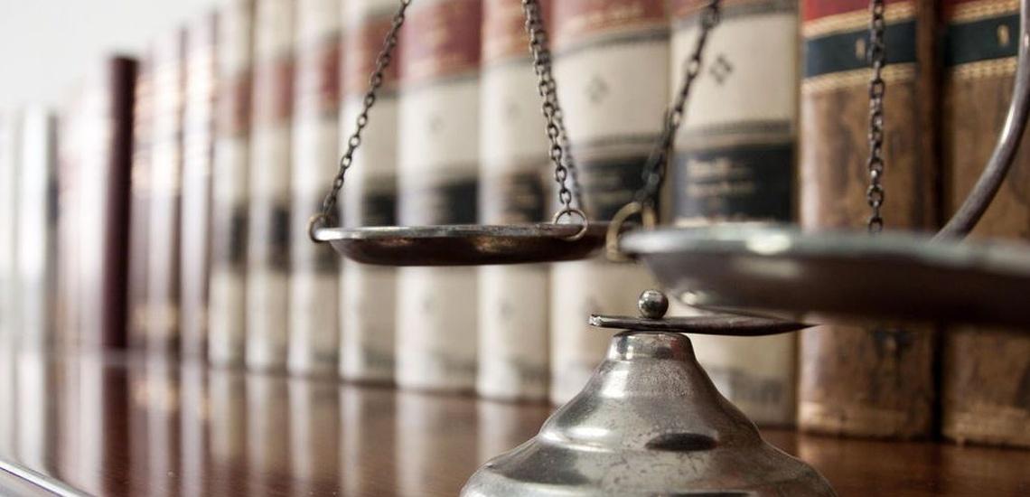 Trámites de separación y divorcio en Toledo con profesionales expertos