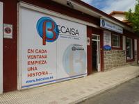 Expertos en ventanas de PVC y aluminio en Cantabria