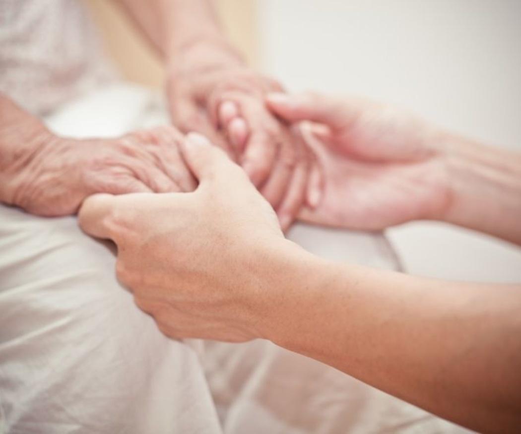 El posible origen del alzhéimer