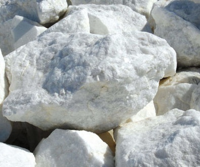Como quitar las manchas en una encimera de granito