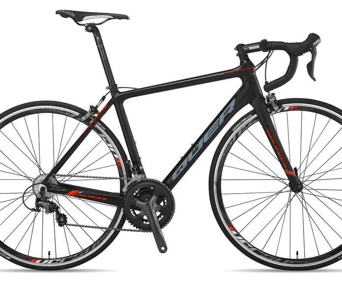 SQUADRA 3: Productos de Ciclos Queralt