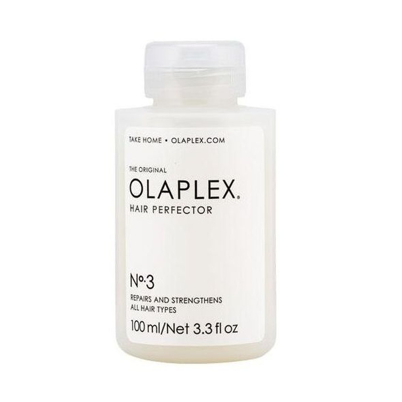 OLAPLEX Nº3 HAIR PERFECTOR 100 ML: Productos  de Mathiss