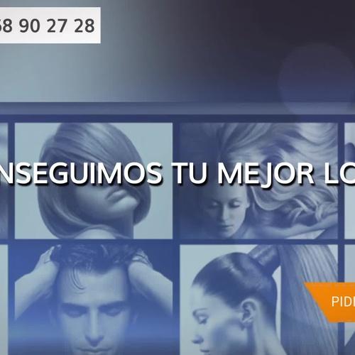 Tratamientos faciales en Murcia | Hugo Nicolás Peluqueros