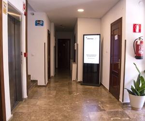 Gallery of Residencia de estudiantes in Cádiz | Residencia de Estudiantes Cádiz Centro