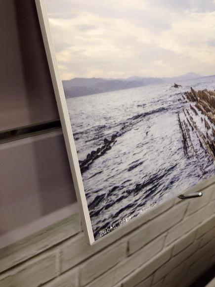 Fotografía digital: Catálogo de LIBERGRAFIC