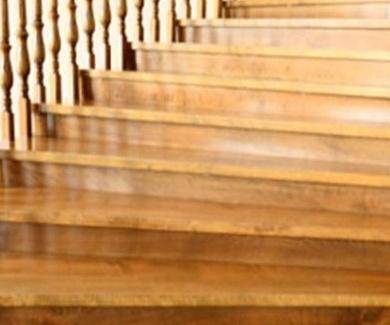 Muebles a medida. Carpintería de madera en Las Rozas. Madrid.