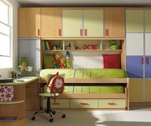 Dormitorios: Muebles Gondisa