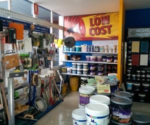 Herramientas y materiales para la construcción en Sanlúcar de Barrameda