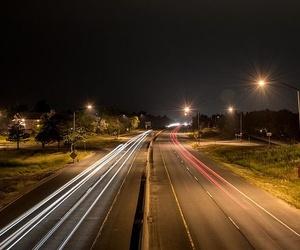 Normas de tráfico que debes saber para conducir en Inglaterra