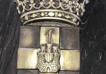 Escudos para Ayuntamientos