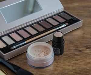 El etiquetado de los productos cosméticos