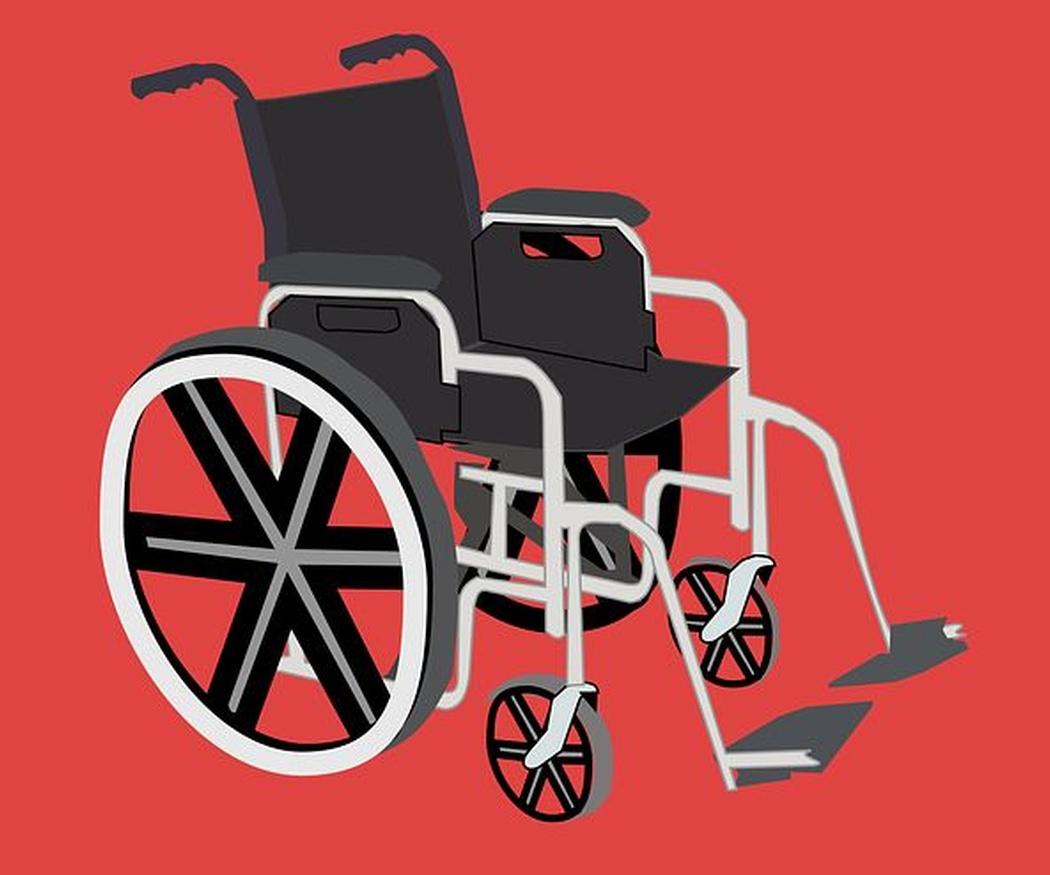 ¿Cómo podemos elegir la silla de ruedas más adecuada?