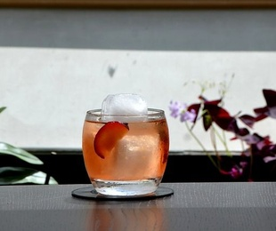 El vermut, una bebida perfecta para el aperitivo