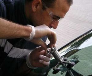 Montaje y reparación de lunas en Castro Urdiales