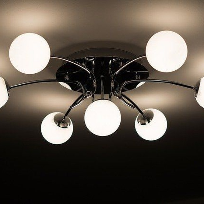 Curiosidades sobre las luces led