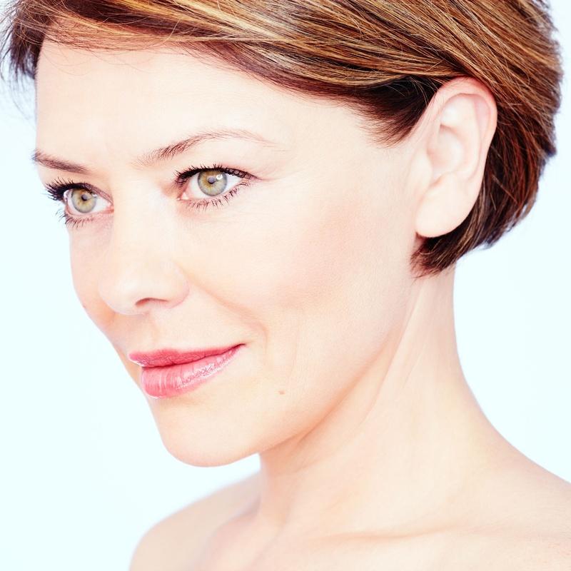 Otoplastia: Tratamientos de Clínica Dra. Darinka Garay