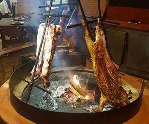 Restaurante argentino en Valencia | Che Boludo