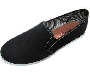 Todos los productos y servicios de Fabricación calzado: Dinamic Calzados, S.L