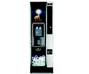 Venta  de máquinas de vending en Castellón