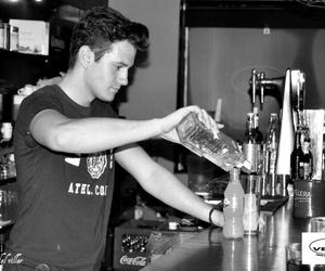 bares y pubs Mojados
