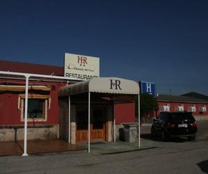 Hostales en Talavera De La Reina | La Hacienda del Casar