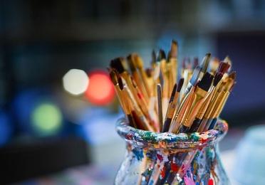 Reproducciones de obras de arte al oleo