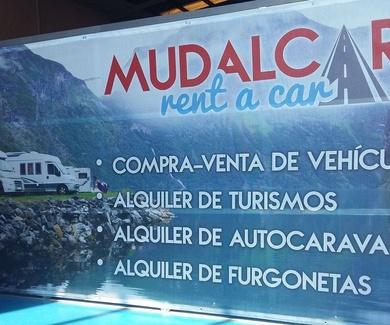 Alquiler de autocaravanas de alta gama Castellon