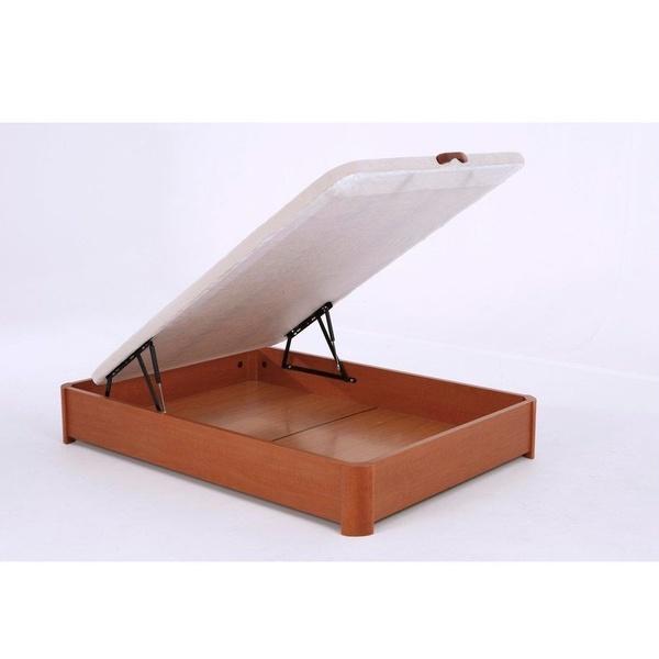 Descanso: Muebles de Actual de Mymm