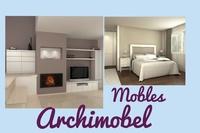 Presentación: Productos y Servicios  de Archi Mobel