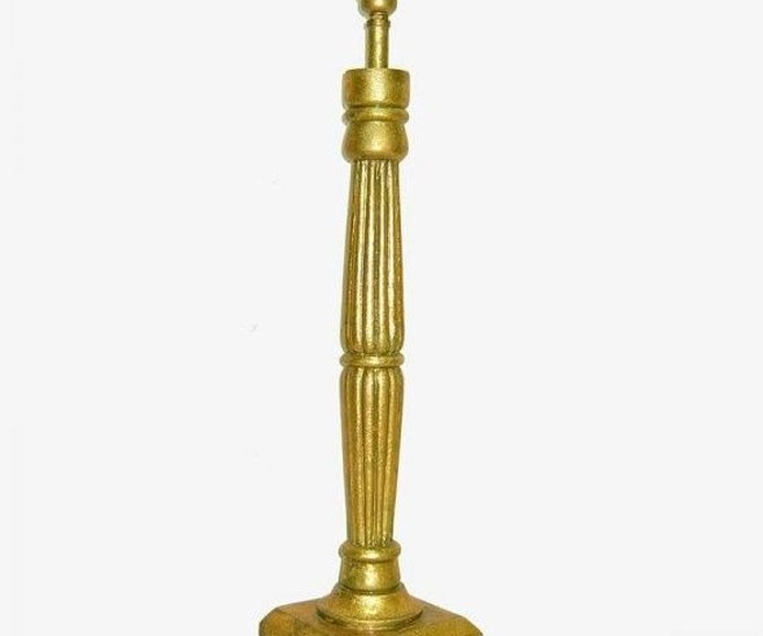 Lámpara QQ 0054767: Catálogo de Ste Odile Decoración