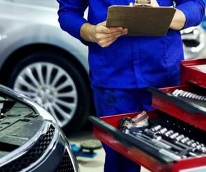 Todos los productos y servicios de Talleres de automóviles: Talleres Auto Caspe