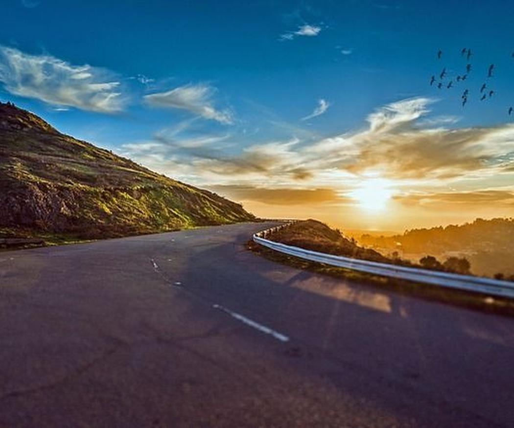 La importancia de la vigilancia y mantenimiento de carreteras
