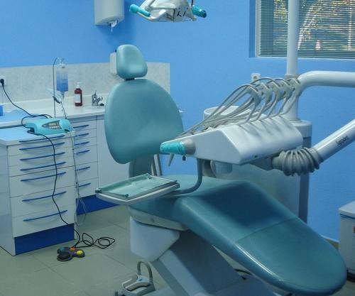 Dentistas especializados en implantes en Mallorca