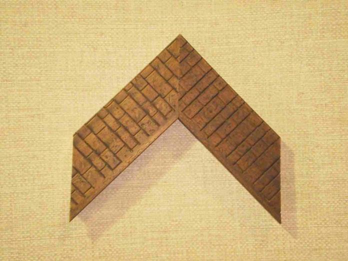 REF 600-081: Muestrario de Moldusevilla