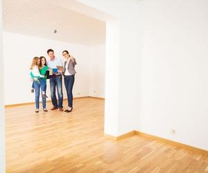 Venta de pisos en Granada