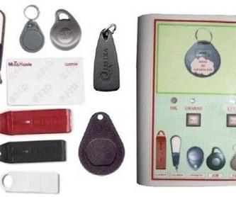 Adhesivos y siliconas: Catálogo de Ferretería Arroyo