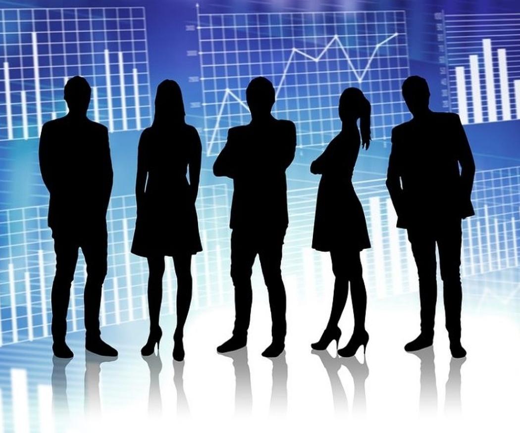 ¿Cuántos socios se necesitan para constituir una empresa?