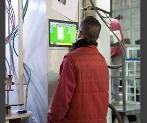 Empresas de pintura industrial Cataluña | PIME