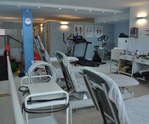 Tratamientos terapéuticos en Mallorca