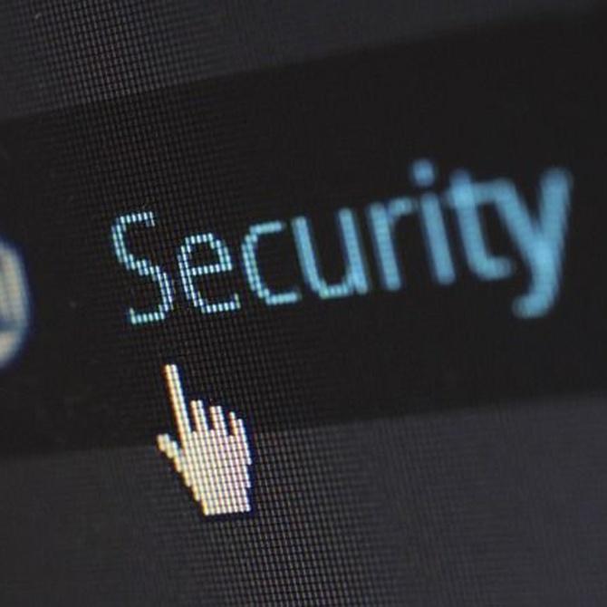 Protección de tu dispositivo ante virus