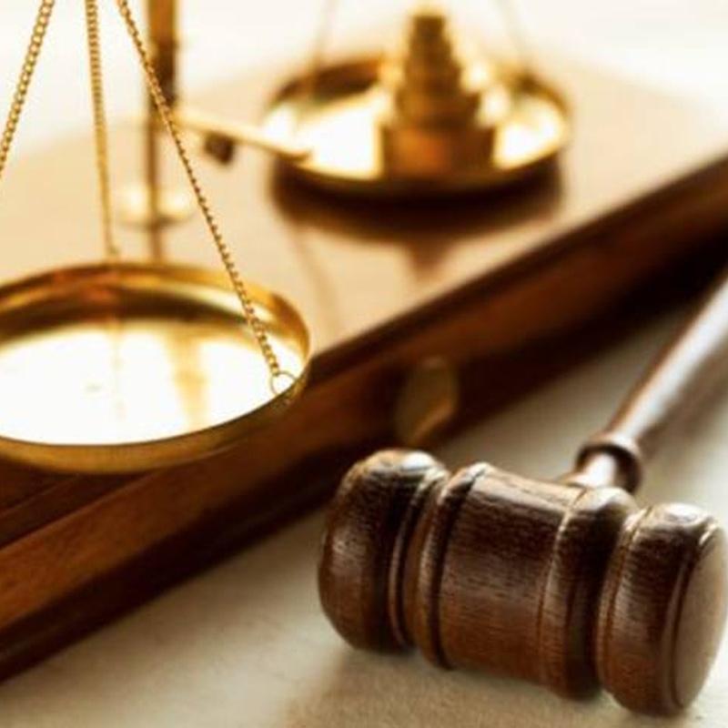 Derecho Civil: Productos y Servicios de Cantalejo & Bollero