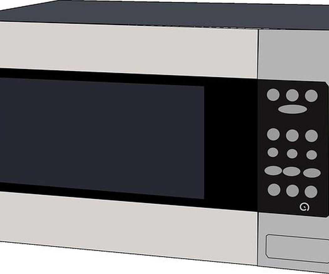 ¿Cómo reducir el consumo de mis electrodomésticos?