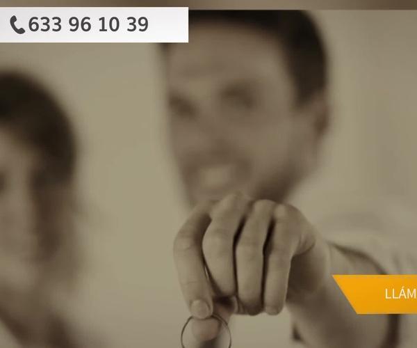 Servicios de compraventa inmobiliaria en Arrecife | Bienes Raíces