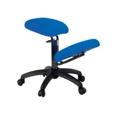 B-Sillería ergonómica y sillas de ordenador: Despatx