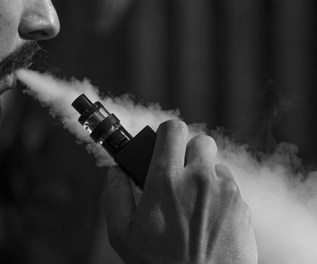 Los mejores sabores para fumar en tu pipa