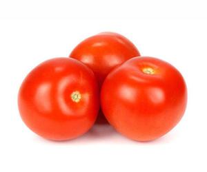 Venta online de tomates ecológicos